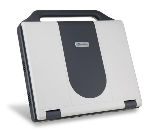 Ветеринарный портативный УЗИ сканер Cysca CD II