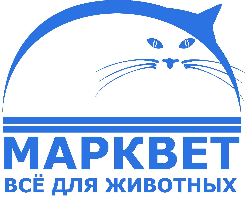 Сеть зоомагазинов и ветеринарных аптек МАРКВЕТ