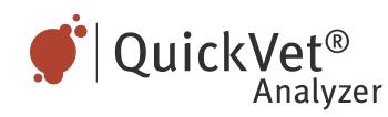 QuickVet