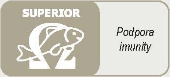 Specific Handbook pdf8_img_397