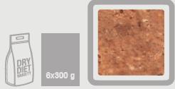 CXW ikony