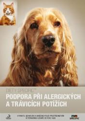 Brožura – Podpora při alergiích a trávicích poruchách - náhled