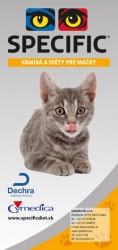 kočka - náhled