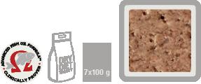 FKW ikony