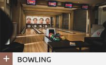 Bowling Havířov