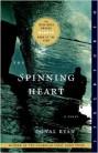 Spinning Heart - náhled