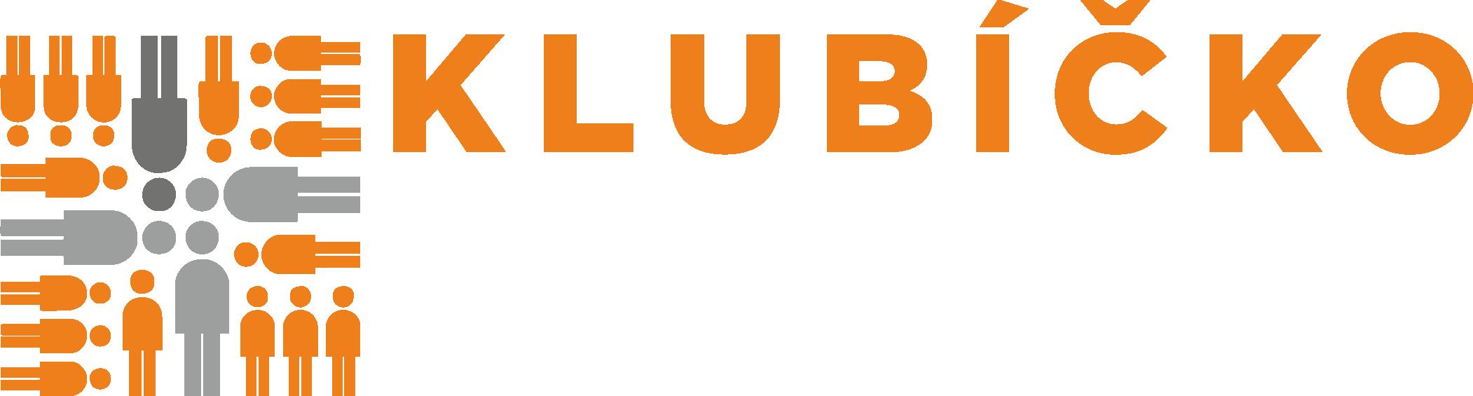 Klub pro rodiče s dětmi Klubíčko