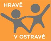 projekt Hravě v Ostravě