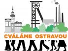 projekt Cváláme Ostravou