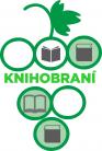 projekt Knihobraní