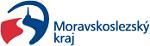 logo MS kraje