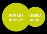 Romský kruh