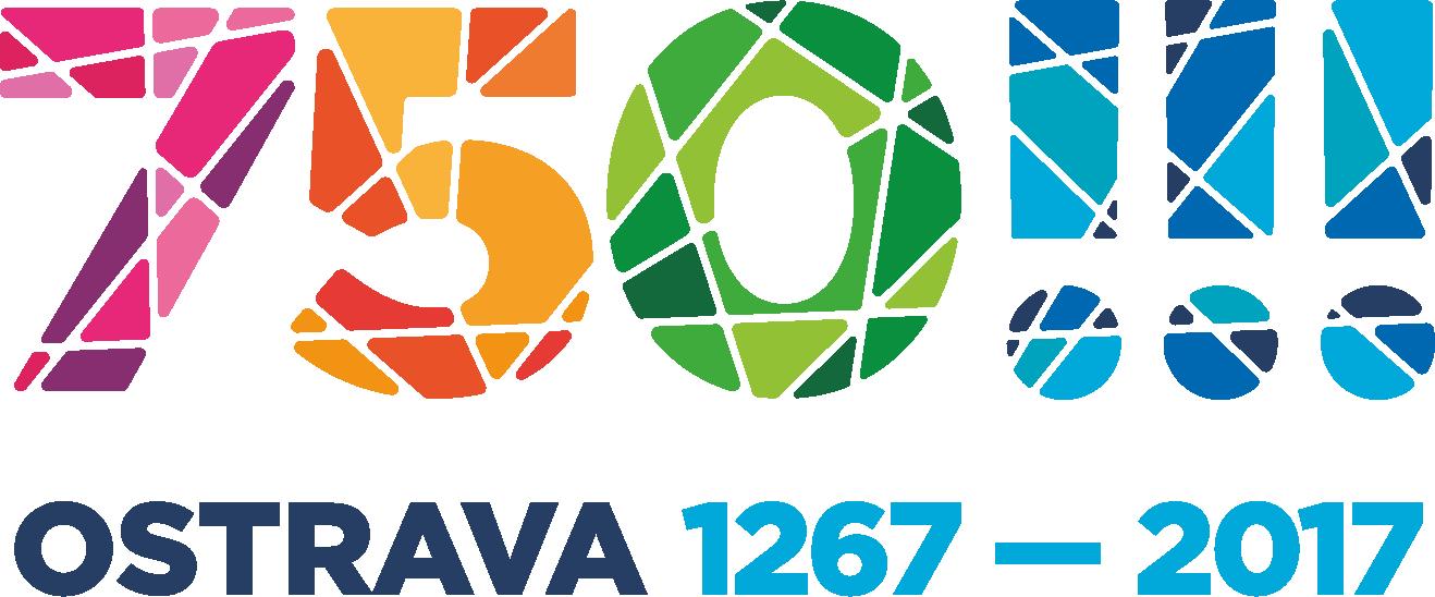 logo 750