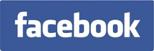 Staňte se našimi přáteli na Facebooku