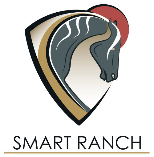 Logo Smart Ranch