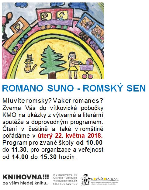 Romano Suno