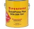 spojovací materiál Firestone