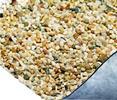 kamínková fólie pro zahradní jezírka