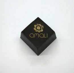 Amali Grand Marnier