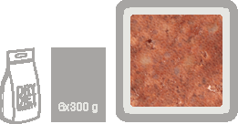 CDW ikony