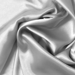 Elegantní šátky čtvercové malé 2655-1