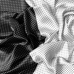 Elegantní šátky čtvercové malé 9925-1