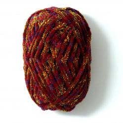 přízi na pletení v rukou 1387 (1)