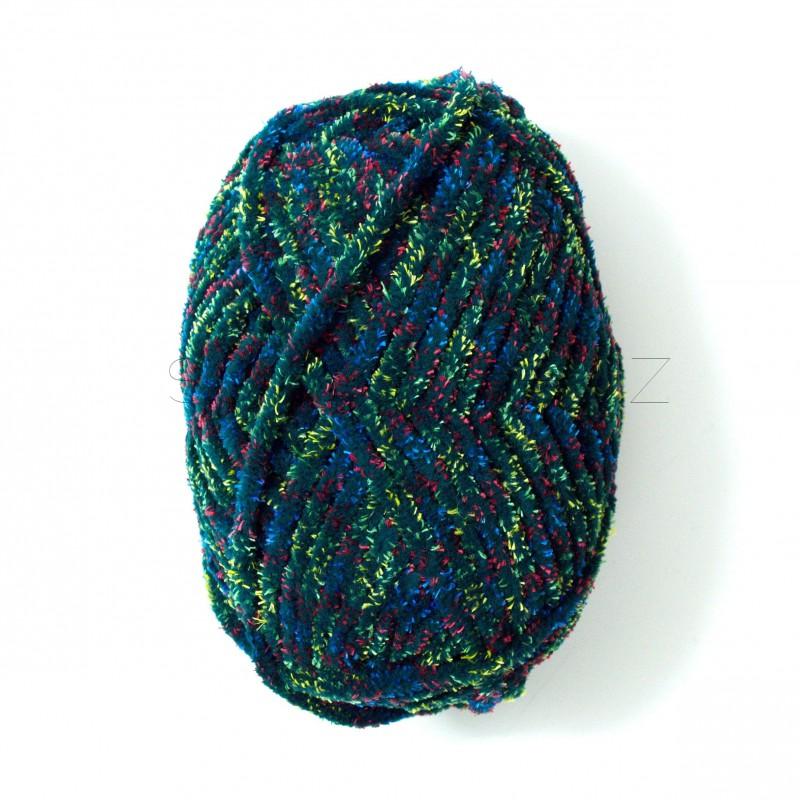 přízi na pletení v rukou 1388 (1)
