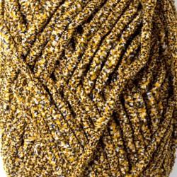 přízi na pletení v rukou 1390-1 (1)