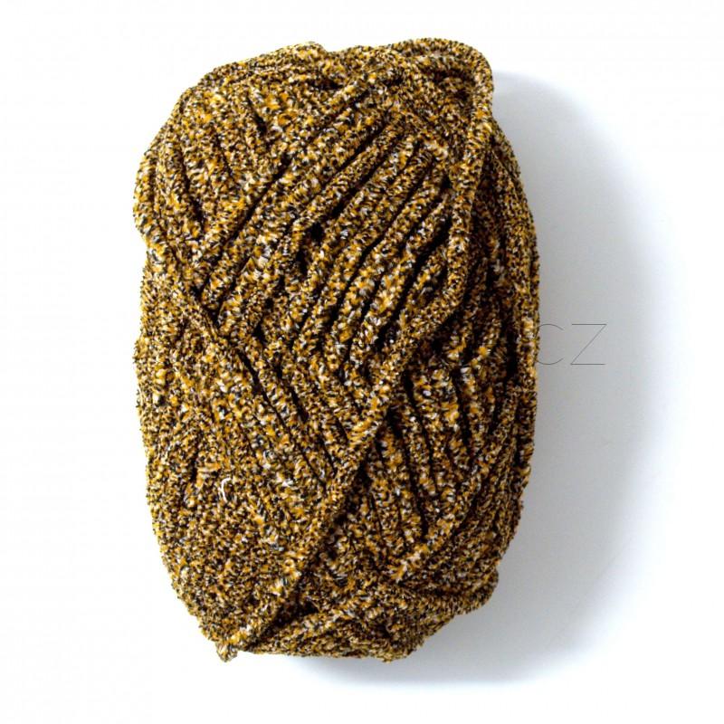 přízi na pletení v rukou 1390 (1)