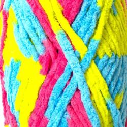 přízi na pletení v rukou 1393-1 (1)