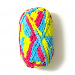 přízi na pletení v rukou 1393 (1)