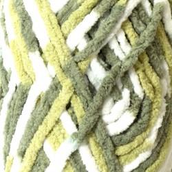 přízi na pletení v rukou 1394-1 (1)