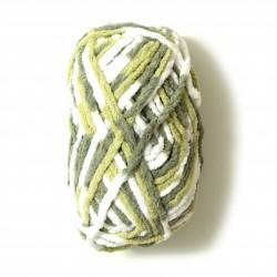 přízi na pletení v rukou 1394 (1)