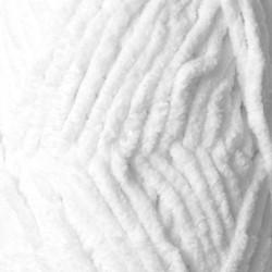 přízi na pletení v rukou 1396-1 (1)
