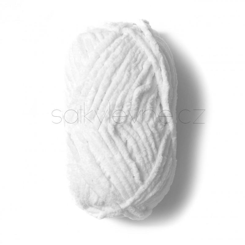 přízi na pletení v rukou 1396 (1)