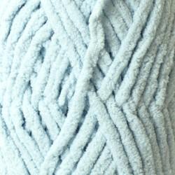 přízi na pletení v rukou 1397-1 (1)