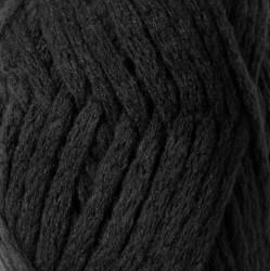 přízi na pletení v rukou 1404-1 (1)
