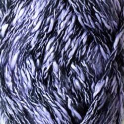 přízi na pletení v rukou 1412-1 (1)