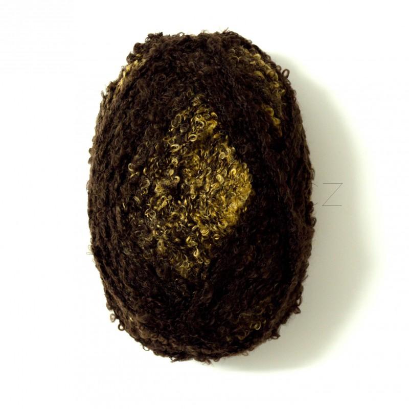 přízi na pletení v rukou 1414 (1)