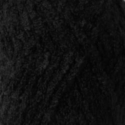 přízi na pletení v rukou 1415-1 (1)