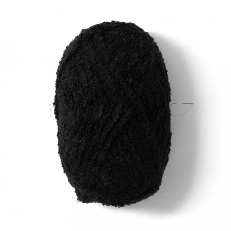 přízi na pletení v rukou 1415 (1)