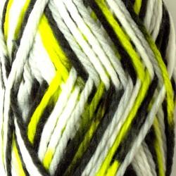 přízi na pletení v rukou 1416-1 (1)