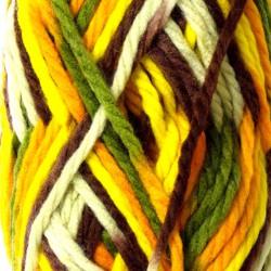 přízi na pletení v rukou 1417-1 (1)