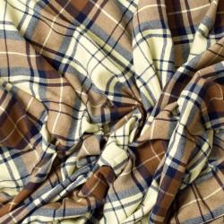 mega velké hutné šály rovné deka zimní šály 1424-1 (1)