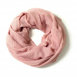 šátek na krk 1508 (1)