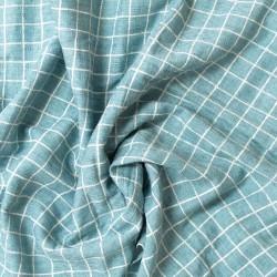 nekonečný šátek na krk 1673-1 (1)