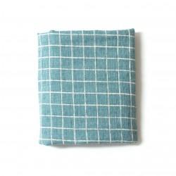nekonečný šátek na krk 1673-2 (1)