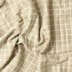 nekonečný šátek na krk 1674-1 (1)
