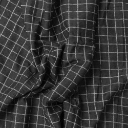 nekonečný šátek na krk 1679-1 (1)